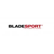 Blade Sport