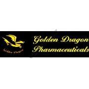 Golden Dragon Pharmaceuticals