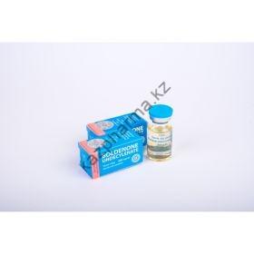 Болденон RADJAY балон 10 мл (200 мг/1 мл)