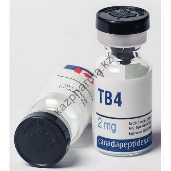 Пептид CanadaPeptides Tb-500/TB4 (1 ампула 2мг) - Ереван