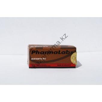 Сустанон Pharmalabs флакон 10 мл (300 мг/мл) - Ереван